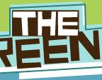 Meet the Greens