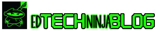edTech Ninja Blog