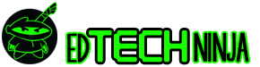 ed-Tech Ninja